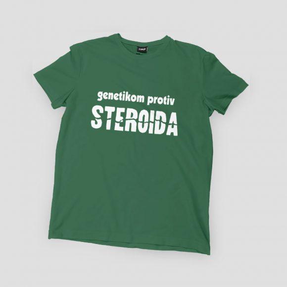 GENETIKOM-PROTIV-STEROIDA_zelena