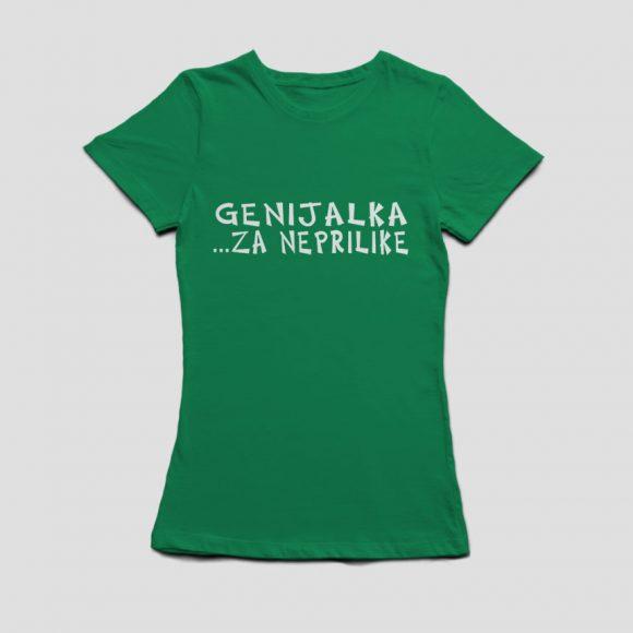 GENIJALKA-za-neprilike_irish_zelena