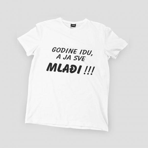 GODINE-IDU-A-JA-SVE-MLADI_bijela