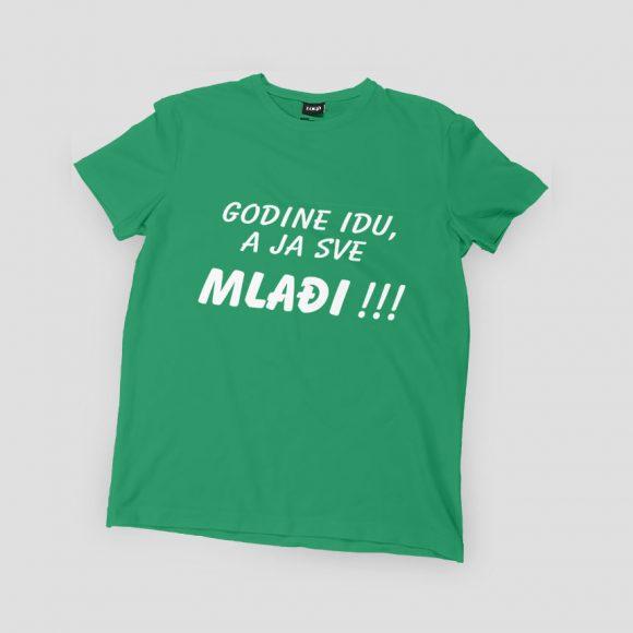 GODINE-IDU-A-JA-SVE-MLADI_irish_zelena