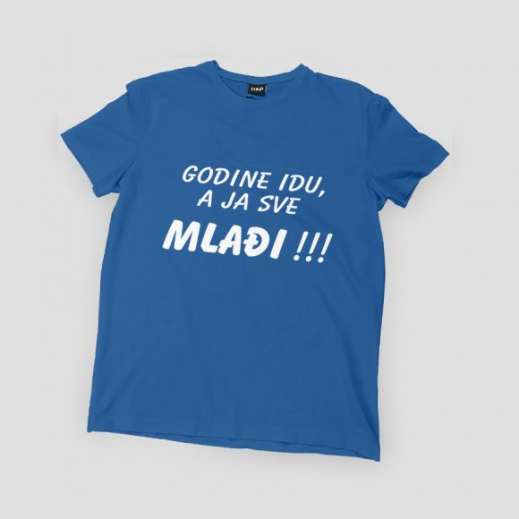 GODINE-IDU-A-JA-SVE-MLADI_plava