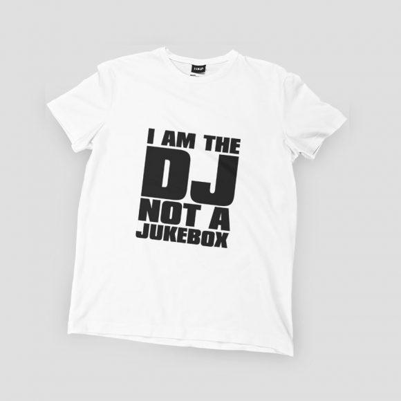 I-AM-DJ-NOT-A-JUKEBOX_bijela