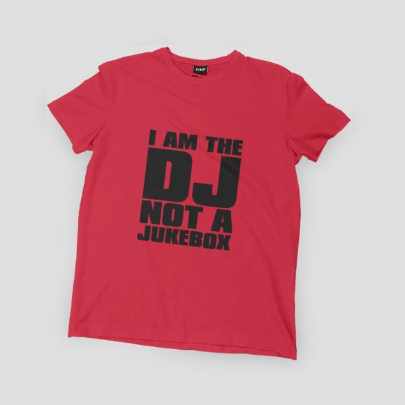 I-AM-DJ-NOT-A-JUKEBOX_crvena