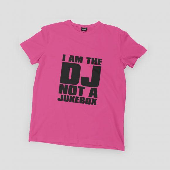 I-AM-DJ-NOT-A-JUKEBOX_roza
