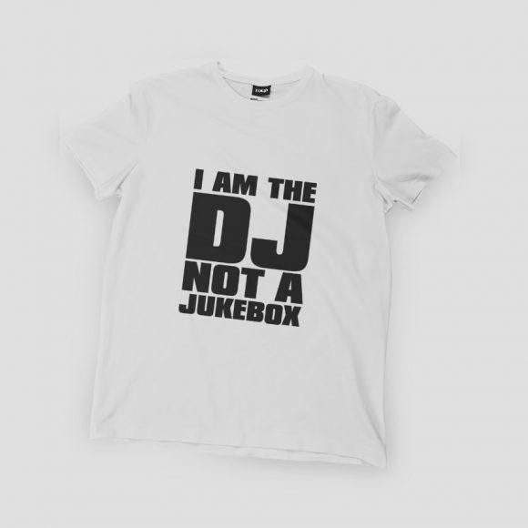 I-AM-DJ-NOT-A-JUKEBOX_siva