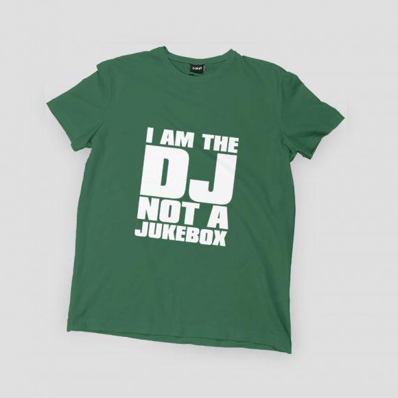 I-AM-DJ-NOT-A-JUKEBOX_zelena
