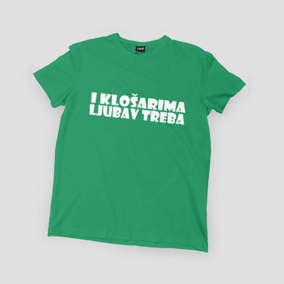 I-KLOSARIMA-LJUBAV-TREBA_irish_zelena