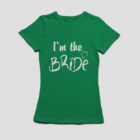 IM-THE-BRIDGE_irish_zelena