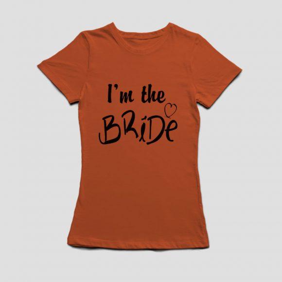IM-THE-BRIDGE_narancasta