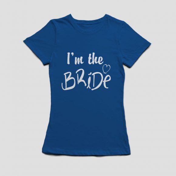 IM-THE-BRIDGE_plava