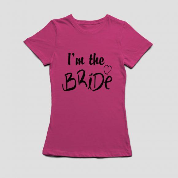 IM-THE-BRIDGE_roza