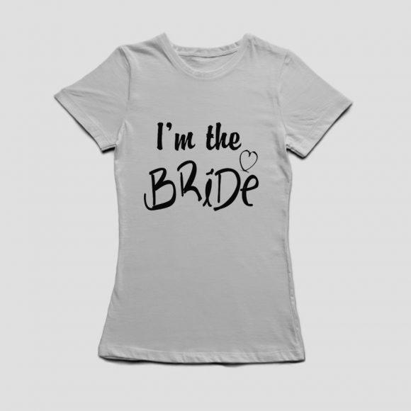 IM-THE-BRIDGE_siva