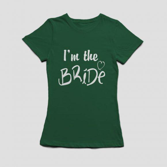 IM-THE-BRIDGE_zelena