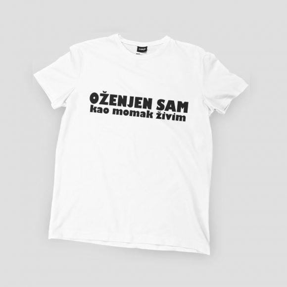 OZENJEN-SAM--kao-momak-zivim_bijela