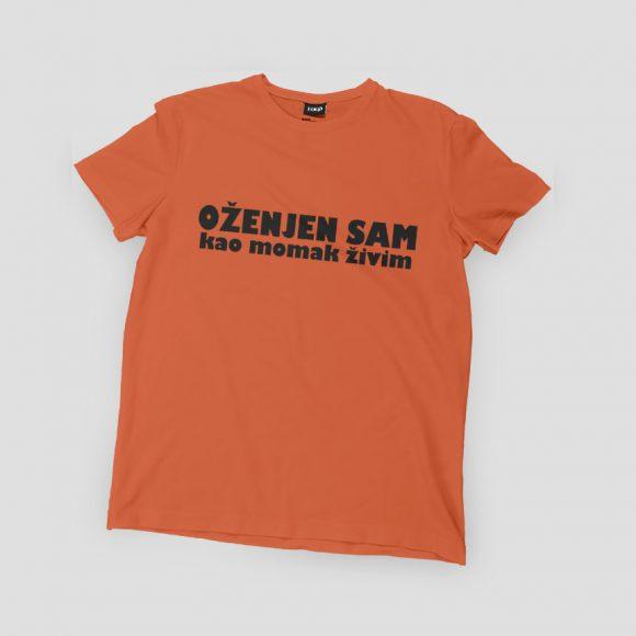OZENJEN-SAM--kao-momak-zivim_narancasta