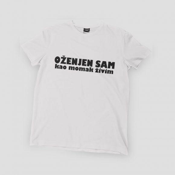 OZENJEN-SAM--kao-momak-zivim_siva