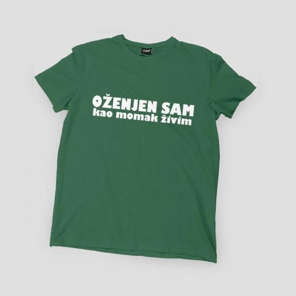 OZENJEN-SAM--kao-momak-zivim_zelena