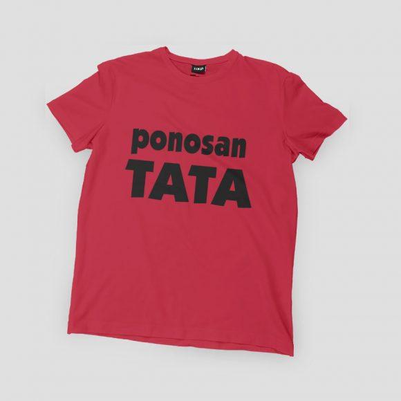 PONOSAN-TATA_crvena
