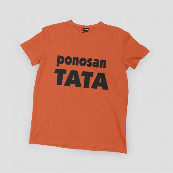 PONOSAN-TATA_narancasta