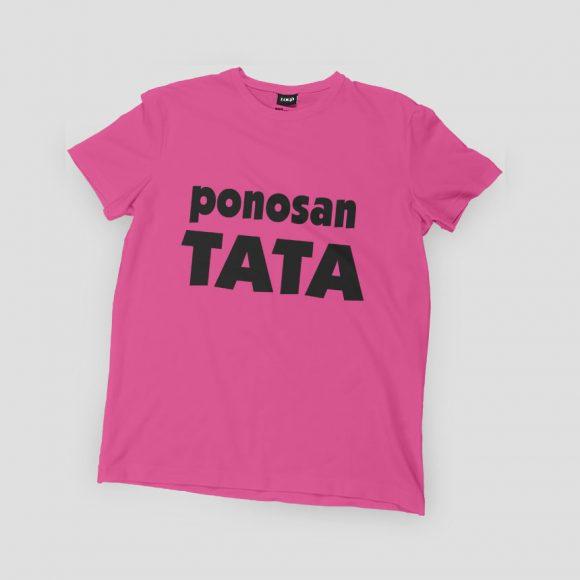 PONOSAN-TATA_roza