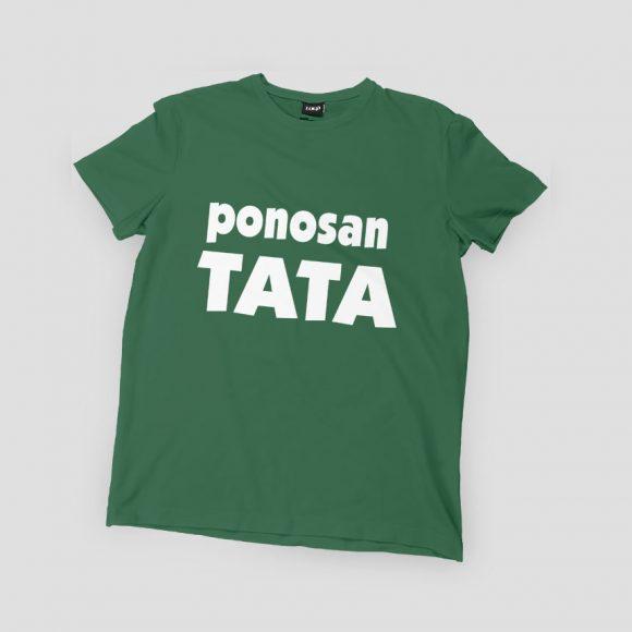 PONOSAN-TATA_zelena
