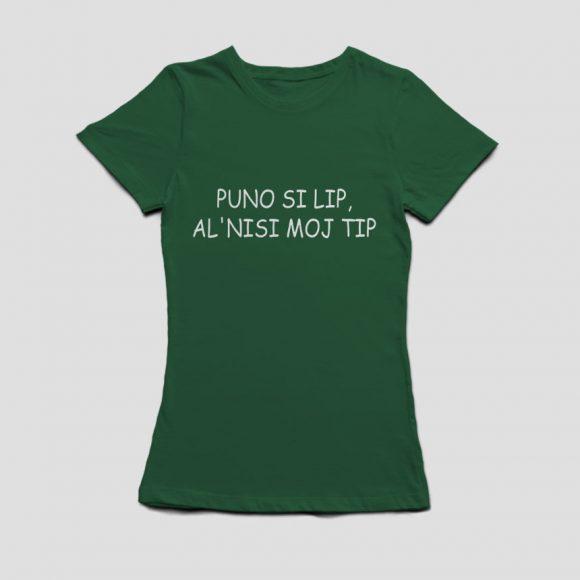 puno-si-lip-al-nisi-moj-tip_zelena