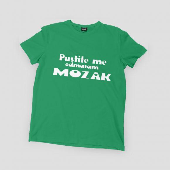 PUSTITE-ME-ODMARAM-MOZAK_irish_zelena