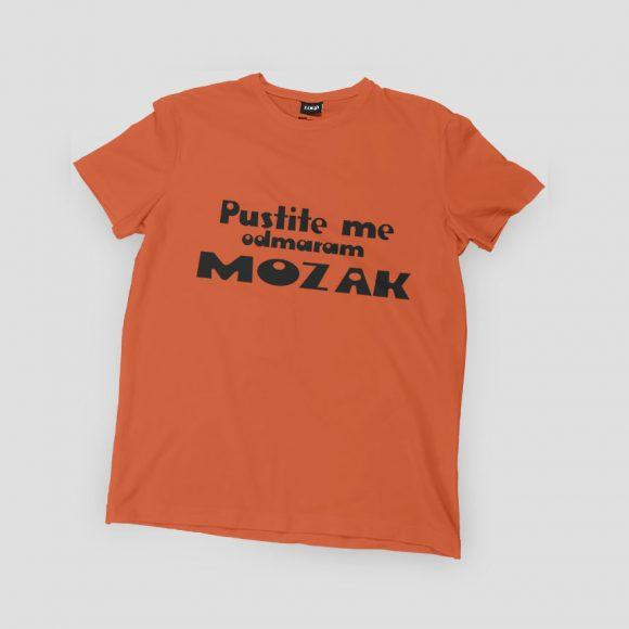 PUSTITE-ME-ODMARAM-MOZAK_narancasta