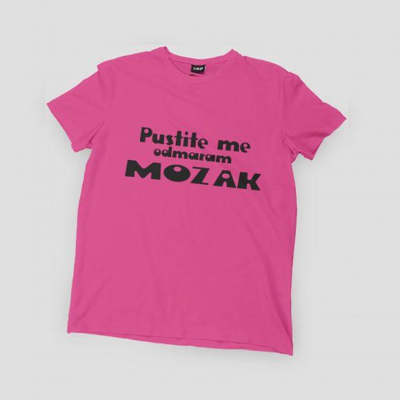 PUSTITE-ME-ODMARAM-MOZAK_roza