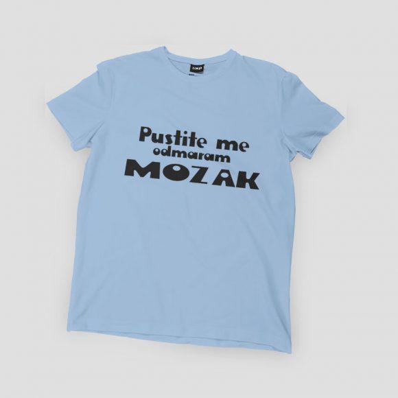 PUSTITE-ME-ODMARAM-MOZAK_svijetlo_plava