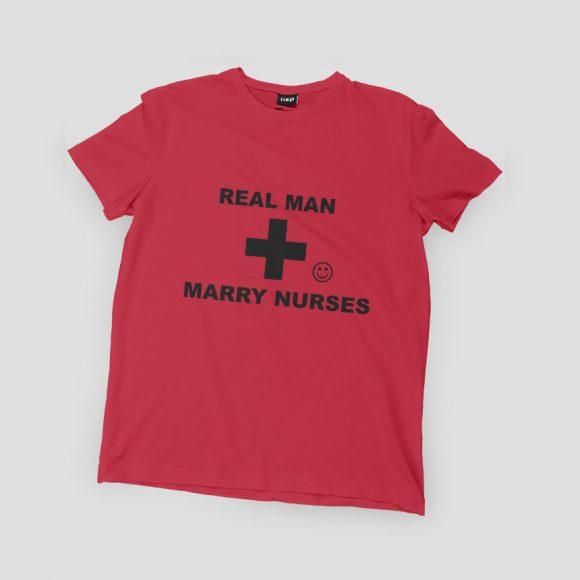 REAL-MAN-MARRY-NURSE_crvena