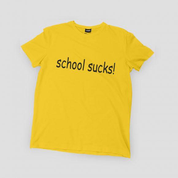 SCHOOL-SUCKS_zuta