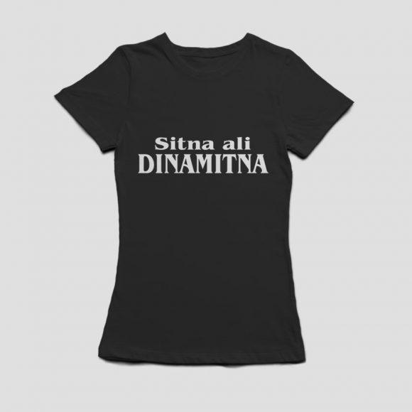 sitna-ali-dinamitna_crna