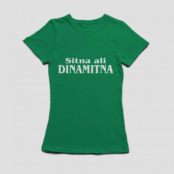 sitna-ali-dinamitna_irish_zelena