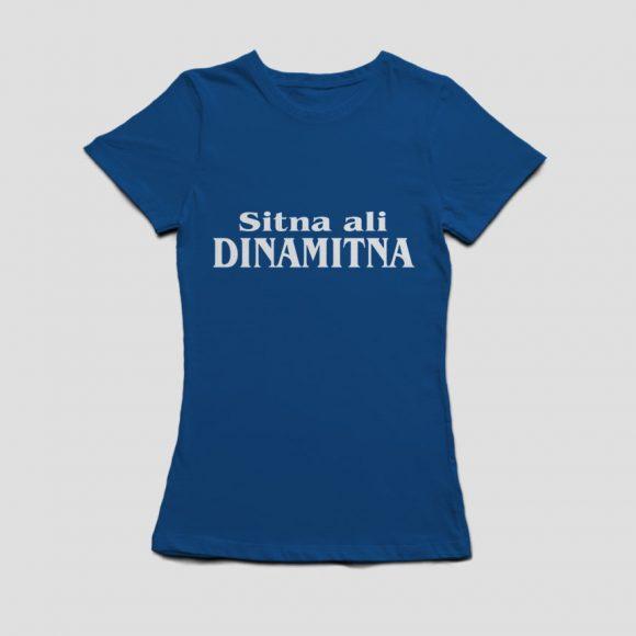 sitna-ali-dinamitna_plava