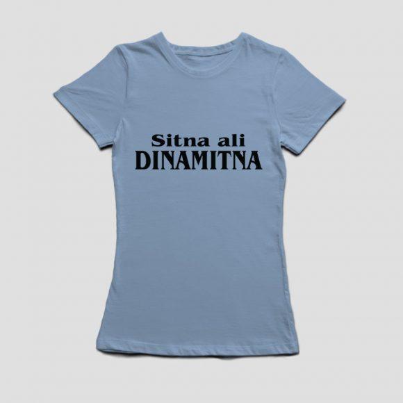 sitna-ali-dinamitna_svijetlo_plava
