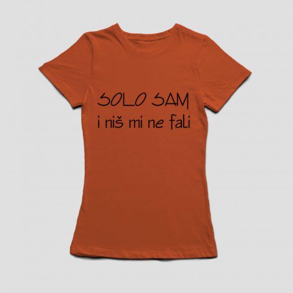 solo-sam-i-nis-mi-ne-fali_narancasta