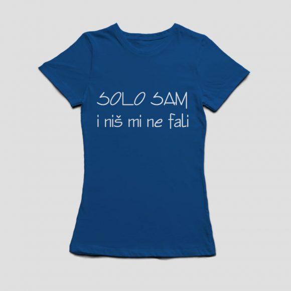 solo-sam-i-nis-mi-ne-fali_plava