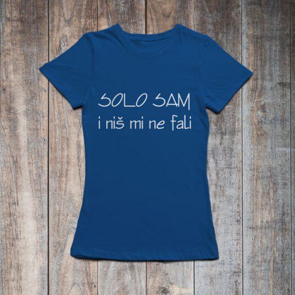 solo-sam-i-nis-mi-ne-fali_plavaistaknuta