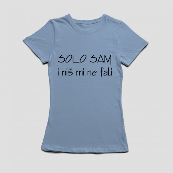 solo-sam-i-nis-mi-ne-fali_svijetlo_plava