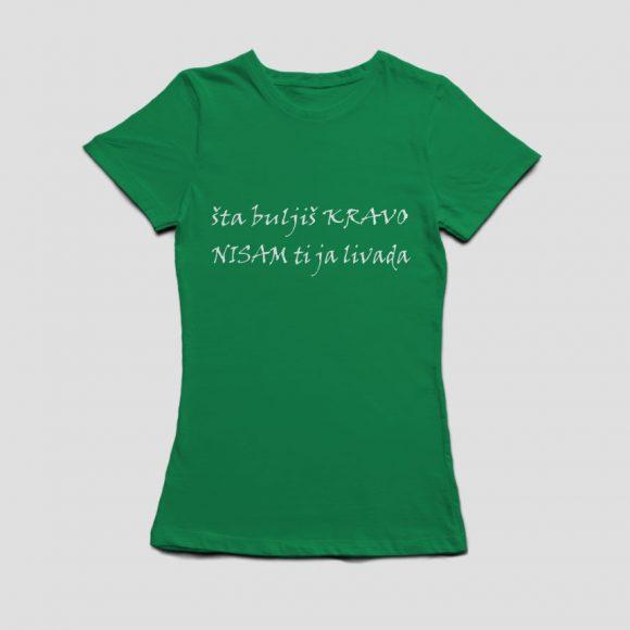 sta-buljis-kravo-nisam-ti-ja-livada_irish_zelena