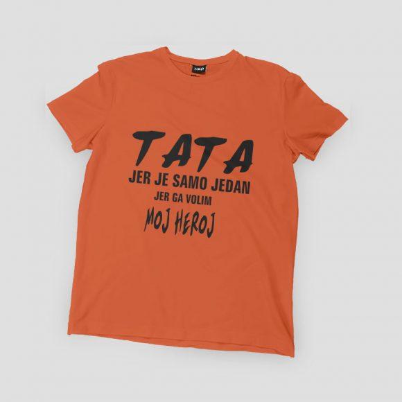TATA-MOJ-HEROJ_narancasta