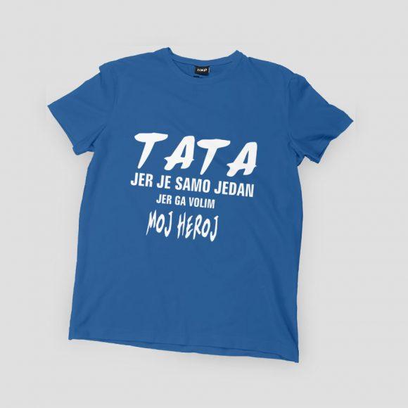 TATA-MOJ-HEROJ_plava