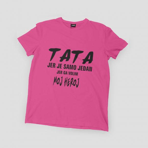 TATA-MOJ-HEROJ_roza
