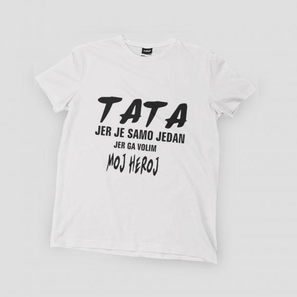 TATA-MOJ-HEROJ_siva