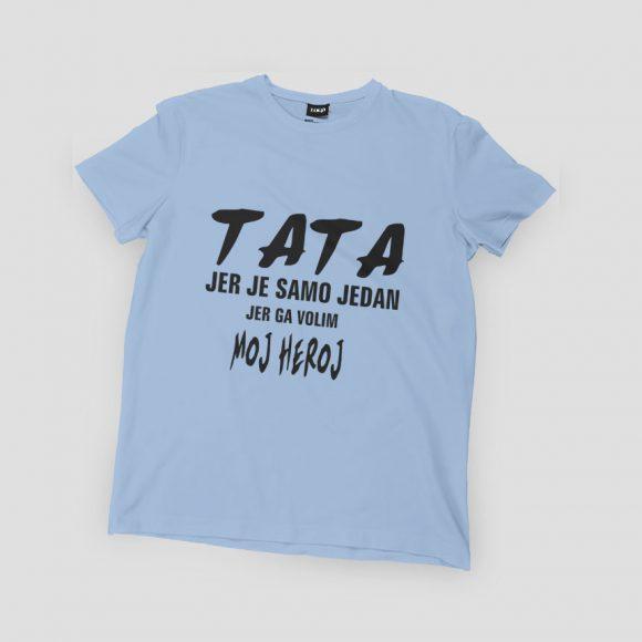 TATA-MOJ-HEROJ_svijetlo_plava
