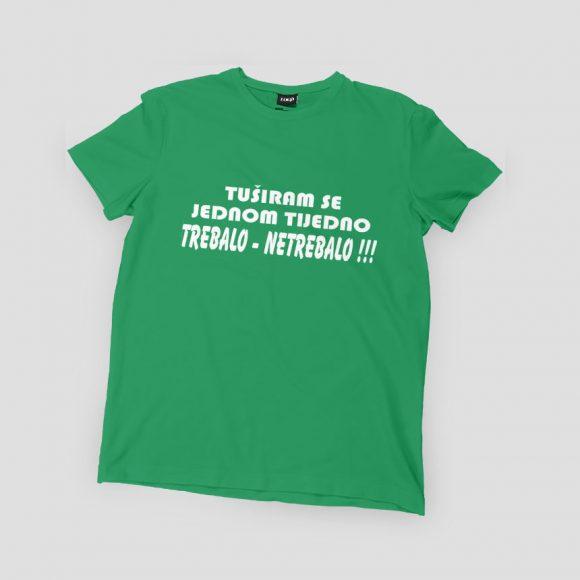 TUSIRAM-SE-JEDNOM-TIJEDNO-TREBALO--NETREBALO_irsish_zelena