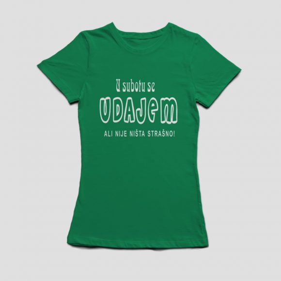 u-subotu-se-udajem-ali-nije-nista-strasno_irish_zelena
