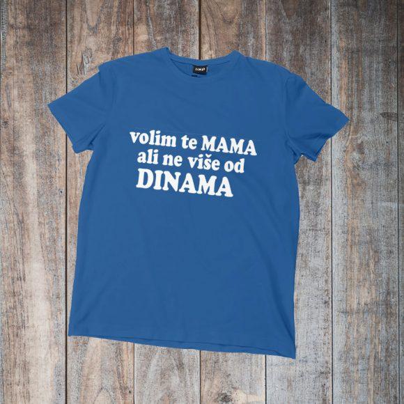 volim-te-mama-ali-ne-vise-od-dinama_plavaistaknuta