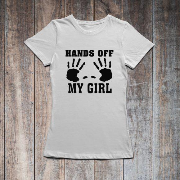 hands-off-my-girl_bijela